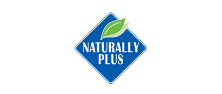 NATURALLY PLUS